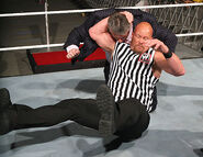 WrestleMania 23.48