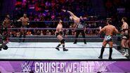 10-31-16 Raw 25