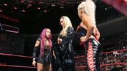 9-26-16 Raw 33
