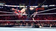 Extreme Rules 2014 84
