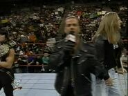 January 12, 1998 Monday Night RAW.00023