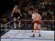 May 3, 1993 Monday Night RAW.00013