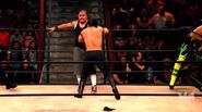 May 6, 2015 Lucha Underground.00006