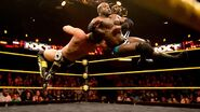 September 30, 2015 NXT.12