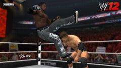 WWE-12-19