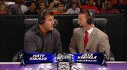WWESUPERSTARS102711 1
