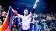WWE WrestleMania Revenge Tour 2014 - Berlin.4