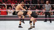 10-24-16 Raw 30