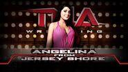 Angelina-Pivarnick-TNA
