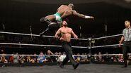 April 6, 2016 NXT.13