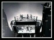 ECW 5-22-07 10