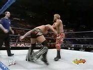 February 26, 2005 WWE Velocity.00002
