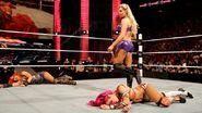 January 25, 2016 Monday Night RAW.29