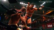 May 6, 2015 Lucha Underground.00011