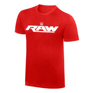RAW Draft T-Shirt