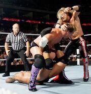 Raw-19-7-2010.13