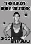 Shoot with Bob Armstrong