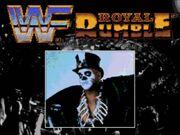 WWF Royal Rumble (JUE) -!-011