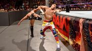 9-26-16 Raw 38