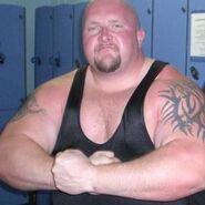 Big Dave