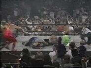 September 11, 1995 Monday Nitro.00018