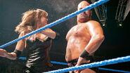 SmackDown 14-8-2003 2
