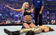 SmackDown 9-5-08 001