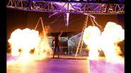 SummerSlam 2009.54