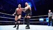 WrestleMania Revenge Tour 2013 - Mannheim.17