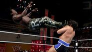 Extreme Rules 2014 31