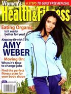 Health & Fitness - July 2002