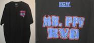Rob Van Dam 3