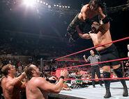 September 19, 2005 Raw.18