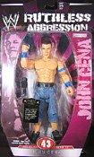 WWE Ruthless Aggression 43 John Cena