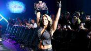 WrestleMania Revenge Tour 2013 - Liège.3