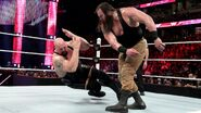 February 15, 2016 Monday Night RAW.55