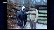 Legends of Mid-South Wrestling DVD.00014