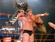 November 21, 2005 Raw.29
