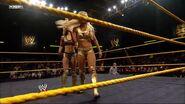 October 16, 2013 NXT.00014