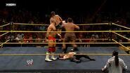 October 9, 2013 NXT.00018