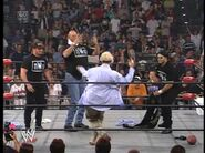 Ric Flair and The 4 Horsemen.00046