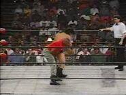 September 25, 1995 Monday Nitro.00012