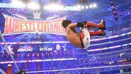 WrestleMania XXXII.47