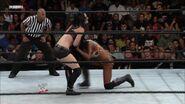 8-8-12 NXT 7