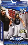 Bray Wyatt (WWE Elite 28)