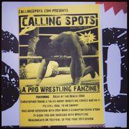Calling Spots 5
