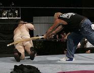 June 27, 2006 ECW.20