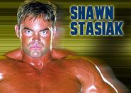 Shawn Stasiak 5