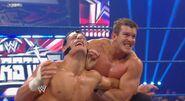 WWESUPERSTARS 102711 6