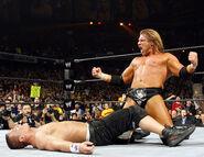 WrestleMania 22.86